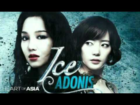 Broken Heart - B.O.U (Ice Adonis OST)