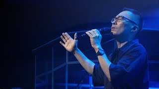 CityWorship: Goodness of God // Yong Te-Chong @City Harvest …