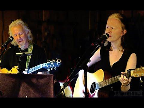 Tam Lin - a traditional Scottish folk song