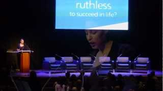 Introduction - Youth Gathering 2012 - Video 1 of 12