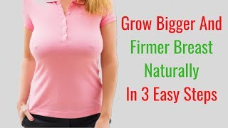 Download lagu Grow Bіg Brеаѕt Fast with All-Natural Breast Enhancement Cream – Review