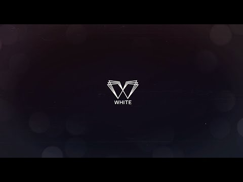 White Dubai - Best Night Clubs in Dubai 2020 - YouTube