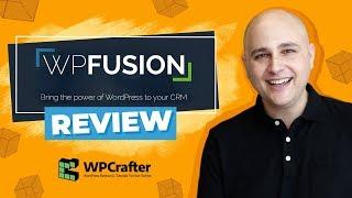 видео Лучшие WordPress-плагины для создания CRM-систем
