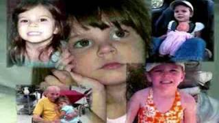 1 of 5 - Tony Lazzaro Police Interview -, Casey, Caylee Marie Anthony Missing Child Case