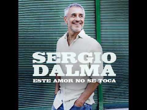 Sergio Dalma - via dalma 3 y mas