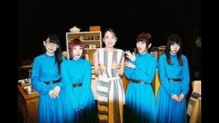 BiSH、飯豊まりえ&清原翔主演MV公開「涙が止まらなくなって…」 楽 器 ...