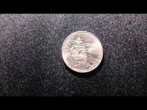 Coins : USA Nickel 2005 D (Westward Journey, Ocean View ) aka Jefferson Nickel