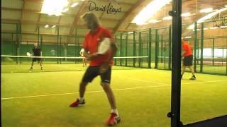 Download Video Padel Tennis MP3 3GP MP4