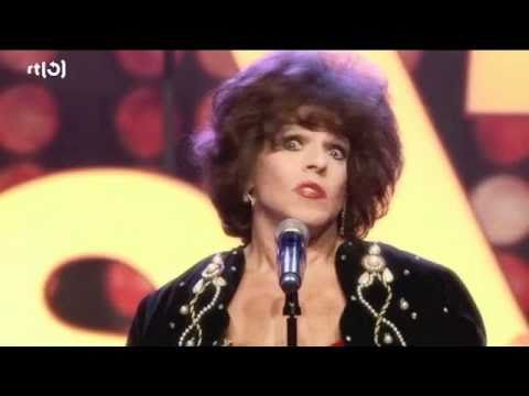 rtl4-my name is Shirley Bassey .avi