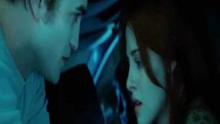 "TWILIGHT  ""Nothing"