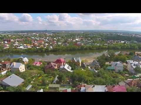 Презентация на тему Александр Иванович Куприн - скачать