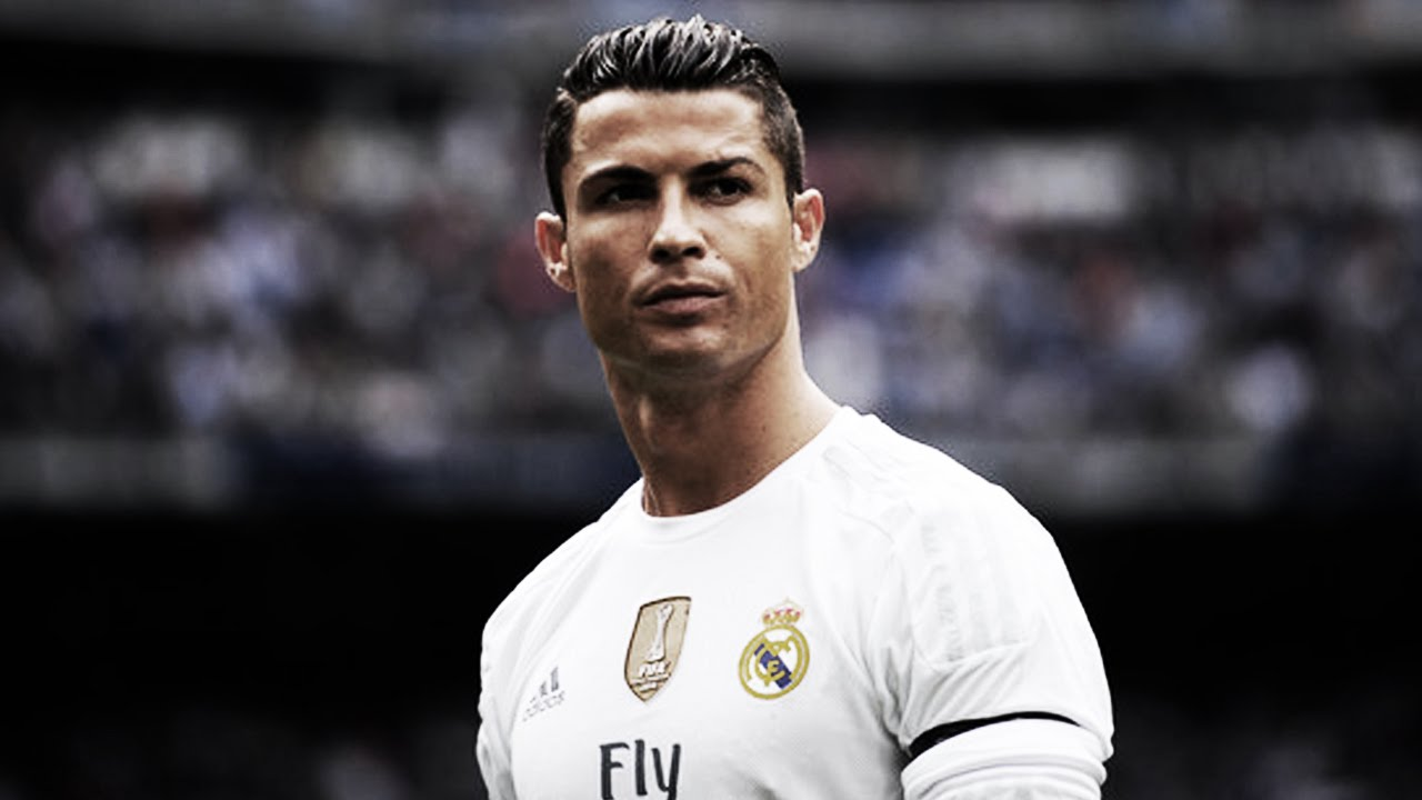 cristiano ronaldo - mad world | 2016 hd - youtube