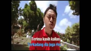 the rain - terlatih patah hati (without vocal) 01