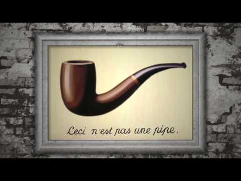 This Is Not Pipe Smoking Video