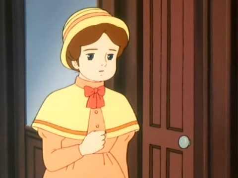Princesse Sarah 13 Une journee difficile www Zone Telechargement com