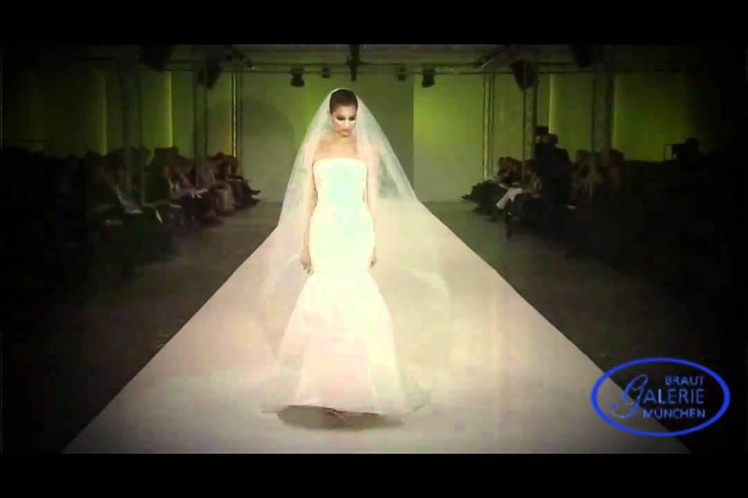 Brautmoden Fashionshow Brautkleider Abendmode Und Accessoires
