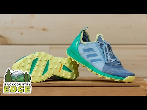 adidas-outdoor-women's-terrex-agravic-speed-trail-running-shoe