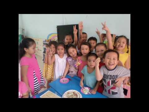 boy-Ngo Thoi Nhiem