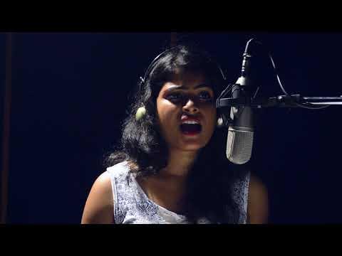 Main Kaun Hoon - Secret Superstar | Cover | Gargi Chakraborty