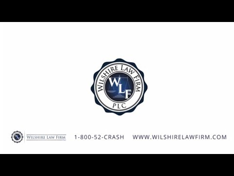 hazel-chang---los-angeles-personal-injury-lawyer---wilshire-law-firm