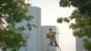 菊井亜希 出勤篇 (0804) 小町桃子 検索動画 27