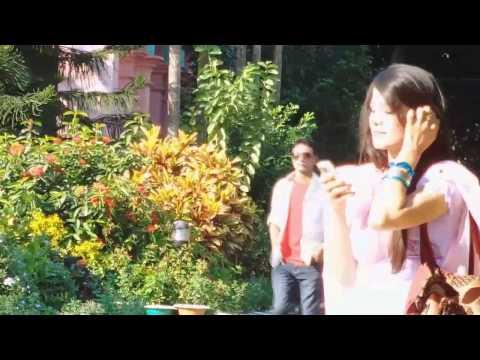 Eto kase aso tumi by kazi shuvo HD music video by Dept of CSE, MBSTU