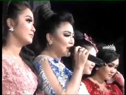 New Pallapa Live PO Kurnia Trans Rembang 2017 [Full Album]
