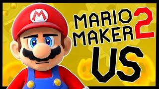 Mario War 1