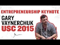 -- Gary Vaynerchuk builds businesses. Fresh out of college he took his family wine business and grew it from a $3M to a $60M business in just five years. Now he runs VaynerMedia, one of the worlds hottest digital agencies. Along the way he became a prolific angel investor and venture capitalist, investing in companies like Facebook, Twitter, Tumblr, Uber, and Birchbox before eventually co-founding VaynerRSE, a $25M angel fund.  The #AskGaryVee Show is Garys way of providing as much value value as possible by taking your questions about social media, entrepreneurship, startups, and family businesses and giving you his answers based on a lifetime of building successful, multi-million dollar companies.  Gary is also a prolific public speaker, delivering keynotes at events like Le Web, and SXSW, which you can watch right here on this channel.  Find Gary here:  Website: http://garyvaynerchuk.com Wine Library: http://winelibrary.com Facebook: http://facebook.com/gary Twitter: http://twitter.com/garyvee Instagram: http://instagram.com/garyvee Medium: http://medium.com/@garyvee  california california california california california california california california california california california california california california california california california california california california california california california california california california california california california california california california california california california california california california california california california california california california california california california california california california california california california california california california california california california california california california california california california california california california california california california california california california california california california school school school school school school school school school sc