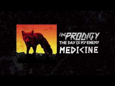 The Prodigy - Medicine