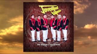 Video El Rey de los Caminos - Juventud Latina de Tierra Caliente download MP3, 3GP, MP4, WEBM, AVI, FLV November 2017
