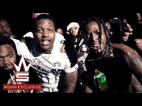 Lil Durk ft Snap Dogg & Antt Beatz – Shooters