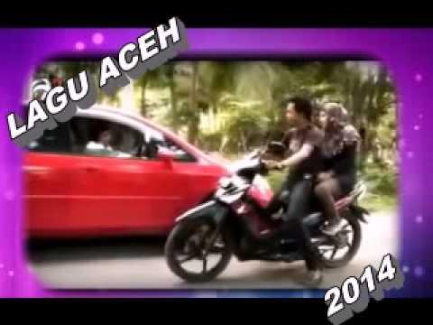 Lagu Aceh 2014: Vojoel