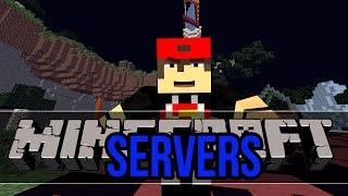 Server De Minecraft 1.7 ao 1.8 KitPvP 1V1 Pirata/Original