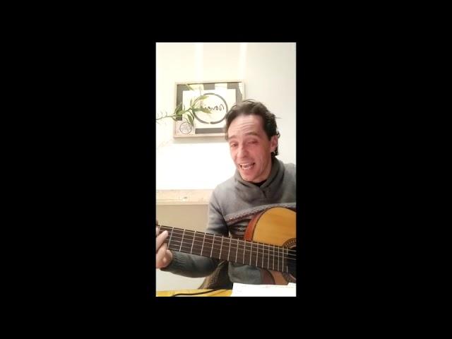 P12 Resumen musical