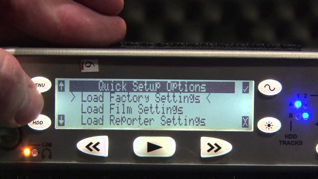 SOUND DEVICES 722 AUDIO RECORDER WINDOWS 8 DRIVERS DOWNLOAD (2019)