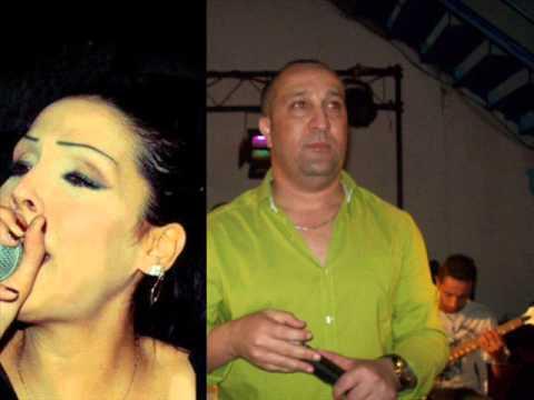 Hasni Sghir Duo cheba Sarah 2015 Twahachtek By ÌlYas Matlo