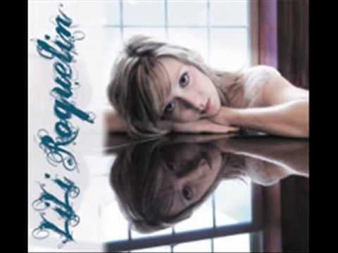 LiLi Roquelin - Blues Alone (Dance Moms - Return to Grace) WITH LYRICS
