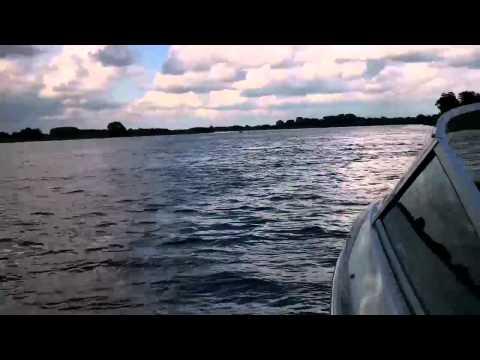 Varen IJssel