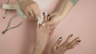 9 signs your nail salon is unsafe