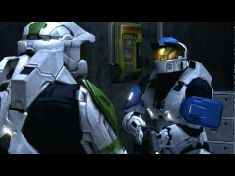 halo reach zombie matchmaking ep Iii punching a zombie in infection home news halo 5 guardians new dlc update memories of reach to get multiplayer mode halo reach matchmaking ep5 infection.