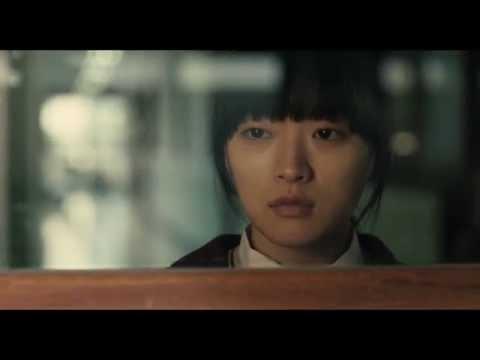 Bande-annonce A CAPPELLA De Lee Sujin