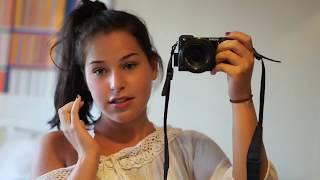 Bermuda Cruise Vlog #6 BATTLE OF THE SEXES AND MORE KARAOKE!