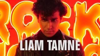 Introducing Liam Tamne as Frank N Furter