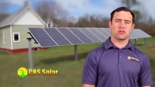 CBS Solar 2016 MAIN 1 Devon