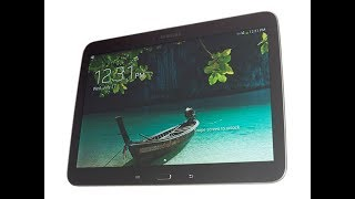 Прошивка планшета Samsung galaxy tab3 10.1 P5200. Firmwares for tablet Samsung galaxy tab3 10.1