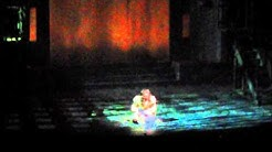 Les Misérables-I Dreamed a Dream - Margaret Kelly