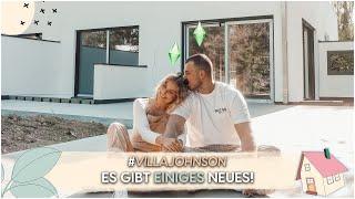 Unser XXL GARTENUPDATE - HAUSUPDATE #14 | AnaJohnson YouTube Videos