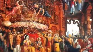 Aarti Shri Ramayan ji ki ( beautiful tune)