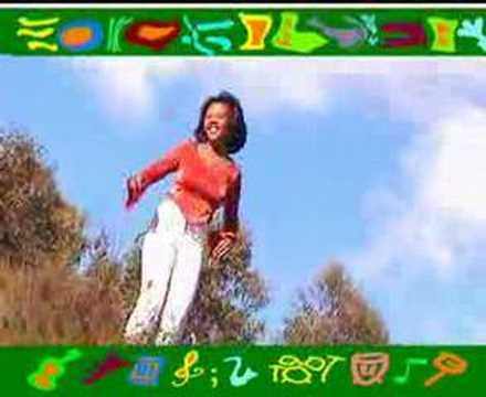 Ndondolah & Tahiry- Lamozika